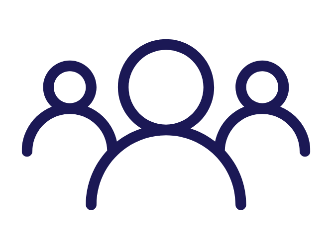 MOIRA Financial Plan Management - Experienced team