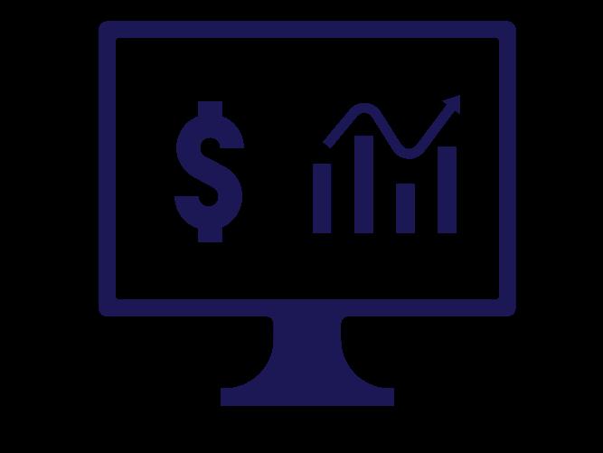 MOIRA Financial Plan Management - FPM Portal