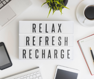 MOIRA Connect - What's on - Breathe Well Program